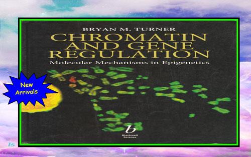 Chromatin and Gene Regulation