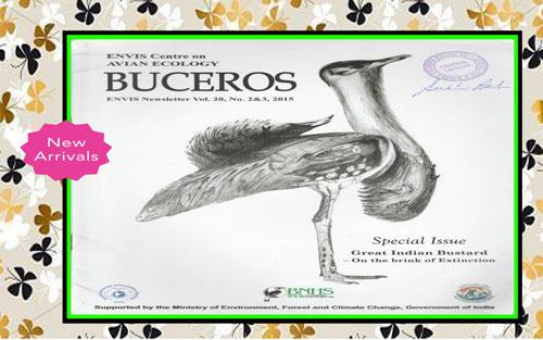 BUCEROS
